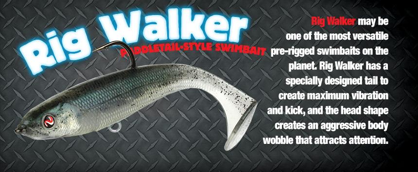 Rig Walker