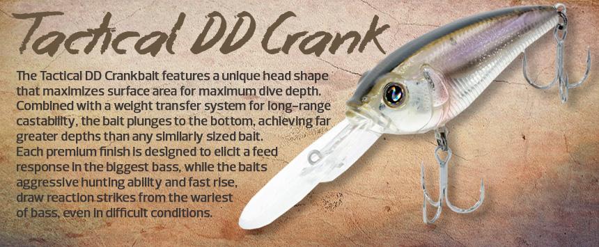 !slider - TacticalDDCrank.jpg