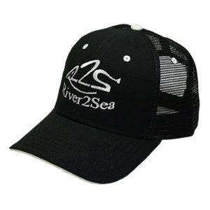 Clothing - hat-r2sblack.jpg