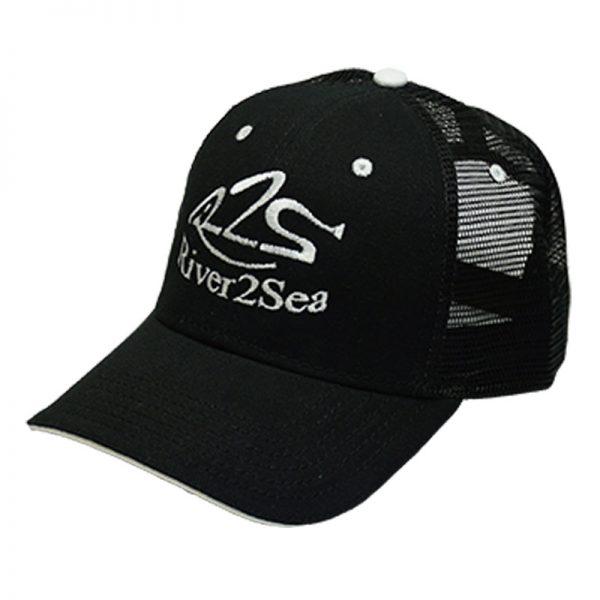 hat-r2sblack.jpg