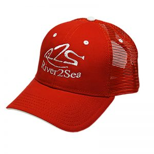 Clothing - hat-r2sred.jpg
