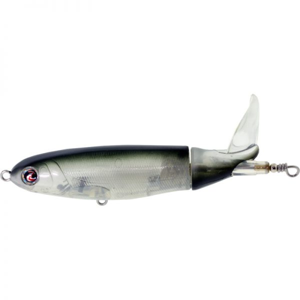 WhopperPlopper-17PhantomShad.jpg
