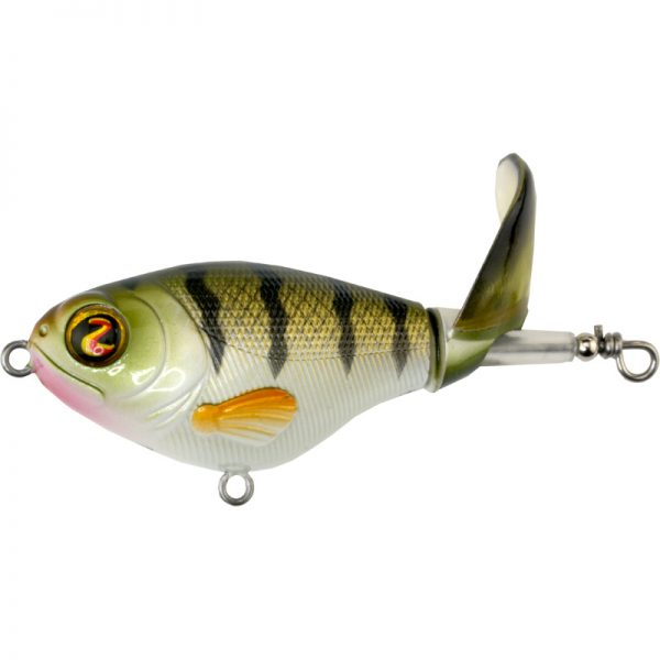 WhopperPlopper75_09Perch.jpg